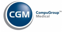 CGM - CompuGroup Medical