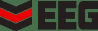 EEG - Esports Entertainment Group